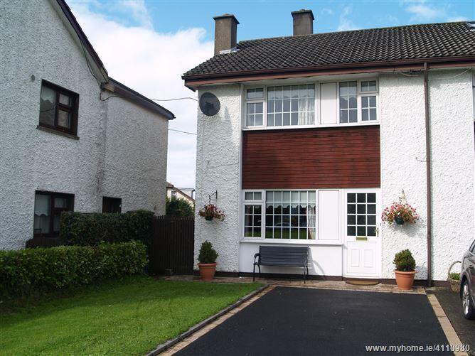 House Sligo